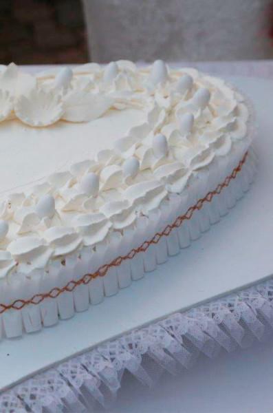 cake-home